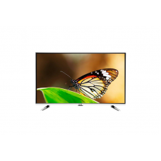 Artel TV LED 43/A 9000